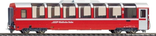 3294 134 RhB Bp 2504