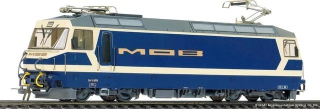 1259301  MOB Ge 4/4 8001