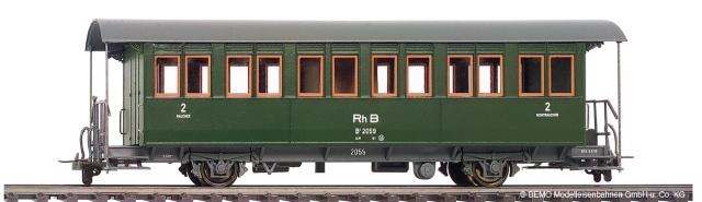 3230 120 RhB B2068