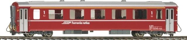 3281112  RhB A 1272 EW III