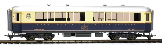 3274 120  RhB WR-S 3820 ACPE Piano-Bar