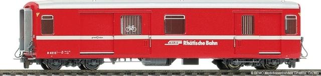 3269162  RhB D 4212