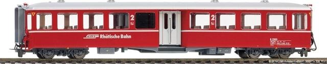 3245134  RhB B 2304