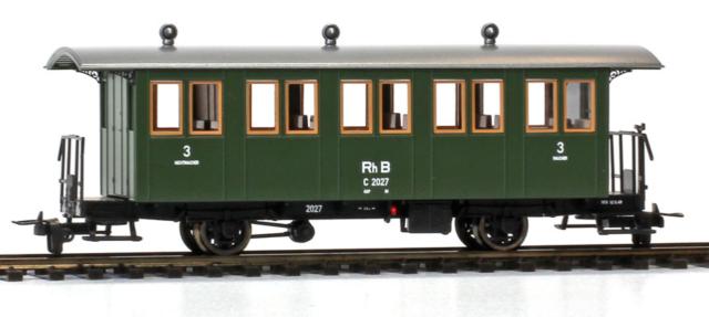 3234 154 RhB C 2024