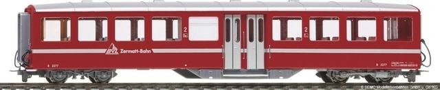 3257517  BVZ B 2277
