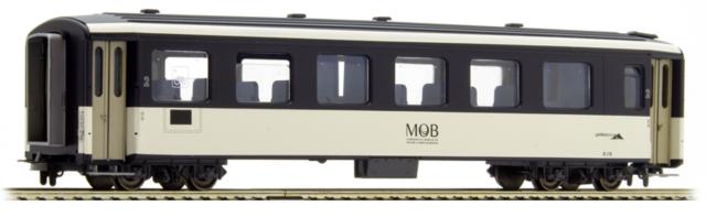 3292 358 MOB B 218
