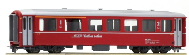 3256145  RhB AB 1545 EW I Bernina