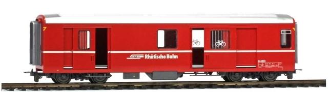3269133  RhB D 4213