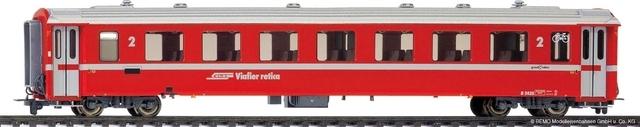 3240165  RhB EW II B 2435