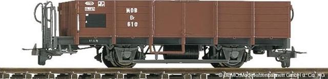2276302  MOB Ek 612