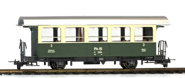 3238 114 RhB C 2084