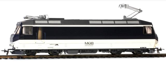 1259 351 MOB Ge 4/4 8001