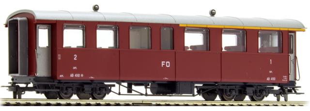 3246 231 FO AB 4161