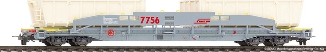 2290116  RhB Sl 7756