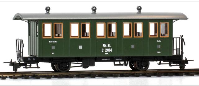 3234 133 RhB C 2013