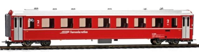 3240 152 RhB EW II B 2382