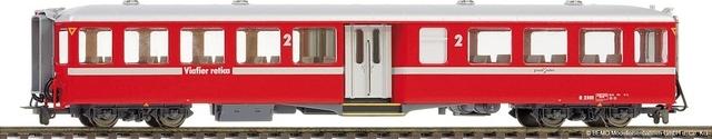 3245161  RhB B 2301