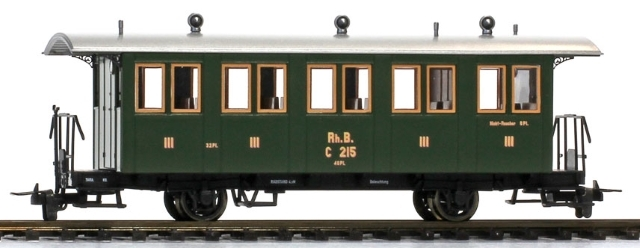 3234 125 RhB C 215