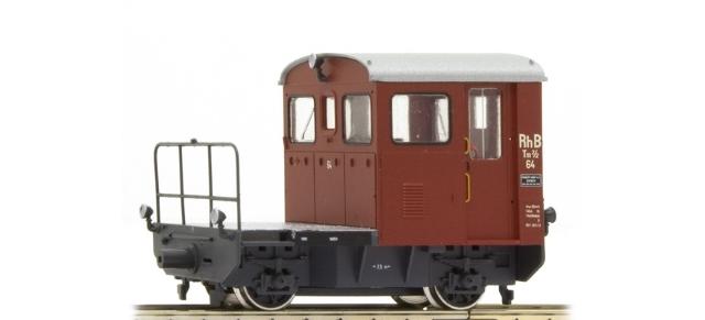 1273114  RhB Tm 2/2 64