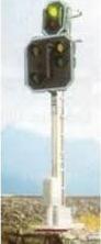 4171800  RhB Signal principal et avancé 4+2 feux