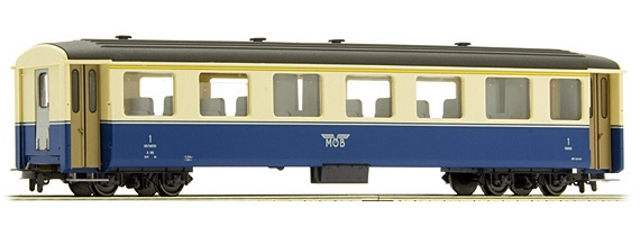 3292 305 MOB A 105