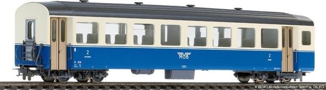 3267307  MOB B 207