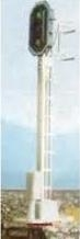 4171100  RhB Signal principal 3 feux