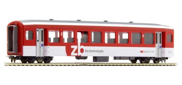3271 471 zb B 521