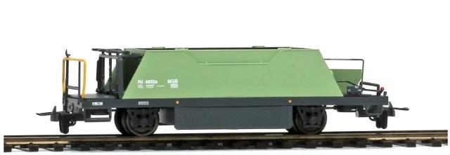 2253 262 MGB Fd 4852