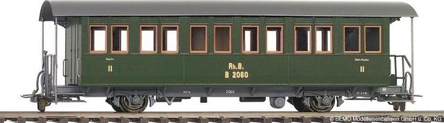3230140  RhB B 2060