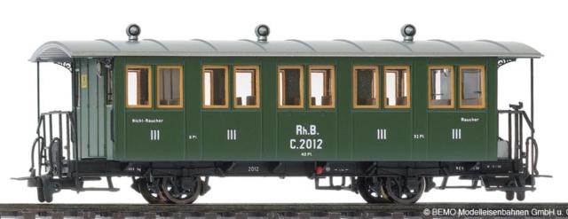 3234 142 RhB C 2012