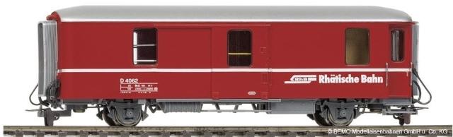 3236 112 RhB D 4062