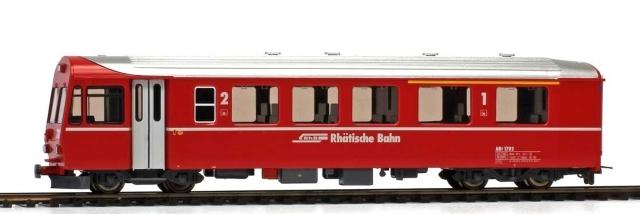 3254132  RhB ABt 1702