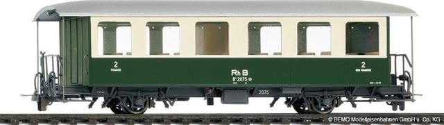 3231115  RhB B 2075