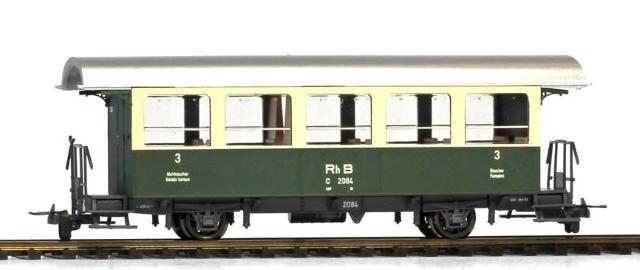 3238 111 RhB C 2081