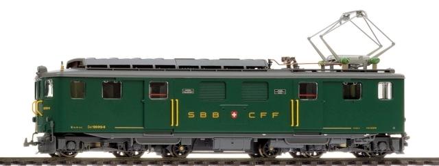 1246 432 SBB Deh 120 012
