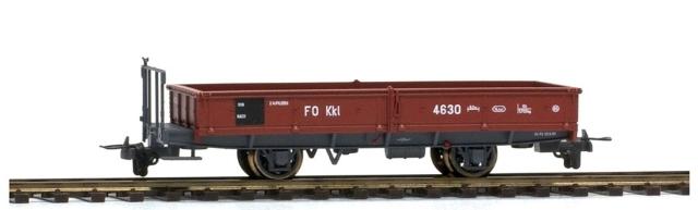 2257 217 FO Kkl 4627