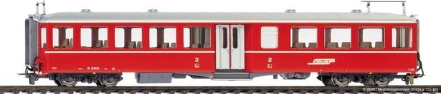3245112  RhB B 2302