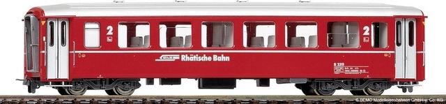 3255146  RhB B 2456 EW I Bernina