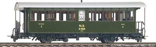 3232142  RhB A 1102