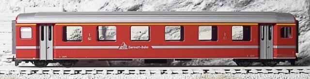 3276515  BVZ A 2075