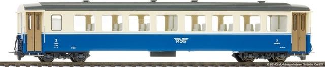3290301  MOB B 201