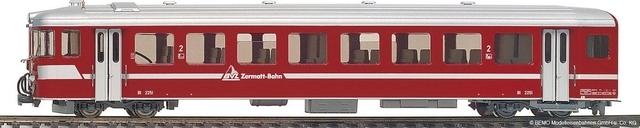 3279511  BVZ Bt 2251