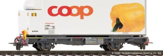 2269119  RhB Lb-v 7879 COOP