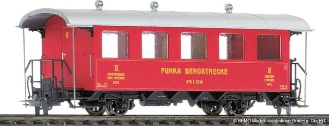 3239284  DFB B 2204