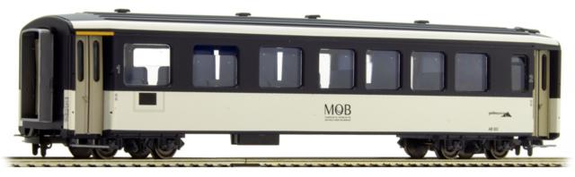 3291 353 MOB AB 303